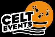 Celtevents Logo